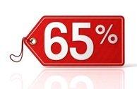 65-per-cent-HELOCs