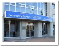 Community-Savings-Credit-Union