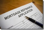 Refinance-Mortgage