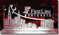 FirstLine-mortgages
