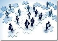 broker-associations