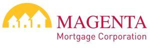 Magenta Mortgage Corporation 2