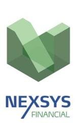 NEXSYS-Financial