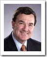 Jim-Flaherty2