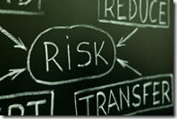risk-of-mortgage-insurance