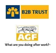 B2B-Trust-AGF-Trust