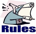 new-BFS-mortgage-rules