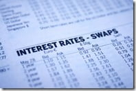 rates-swaps