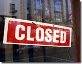 closed-lender