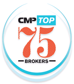 CMP-Top-75-Brokers
