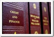 regulations-mortgage