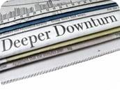 Housing-downturn