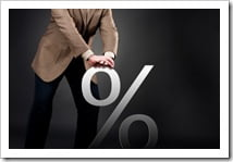 rates-discounting