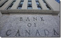 Bank-of-Canada-Benchmark-Rate