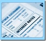 rates-mortgages