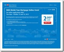 BMO-Shrink-Your-Mortgage-Online-Event