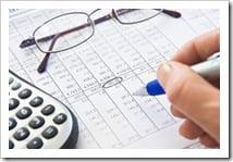 profitability-analysis
