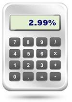 mortgage-penalty-calculator