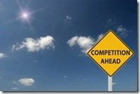 competition-and mortgage-rates