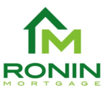 Ronin-square-logo2