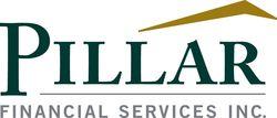 Pillar Financial Services