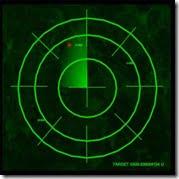affordability-radar