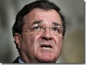 jim_flaherty