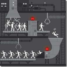 Factory-Lending