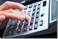 lending-margins