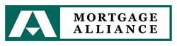 Mortgage Alliance Company of Canada