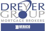 DreyerGroup Logo