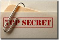 Secret-Rates