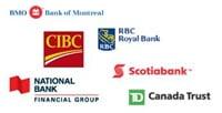 Big-6-Banks