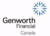 Genworth-Financial
