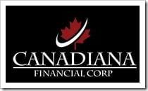 Canadiana-Financial