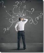bias-uncertainty