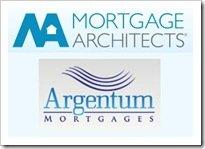 Mortgage-Architects-Argentum