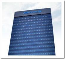 ATB-Financial