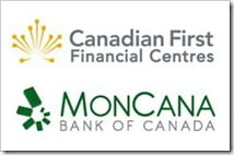 Canadian-First-Financial-MonCana-Bank
