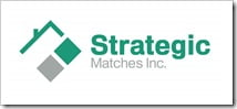 Strategic_Matches