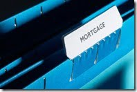 The-Mortgage-Files