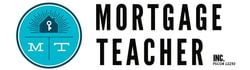 Mortgage Teacher