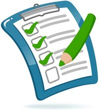 Checklist-for-Mortgages