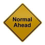Normal-Ahead
