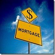 mortgage-insurance-premiums