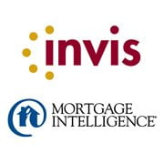 Invis-MI