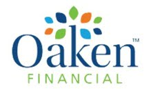 Oaken-Financial