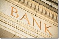 Bank_Advantage