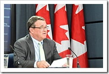 Jim-Flaherty-Mortgage-Rules