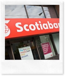 Scotiabank-Mortgages
